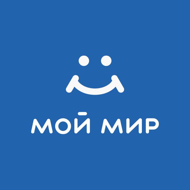 Знакомства Москва ирина алексеевна 66 лет Живу у м